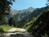 Falkenhütte: Bild #23