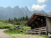 Falkenhütte: Bild #29
