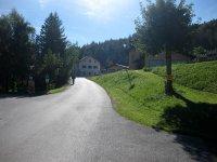 Pleisenhütte: Bild #2