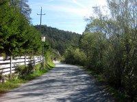 Pleisenhütte: Bild #7
