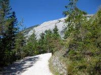 Pleisenhütte: Bild #17