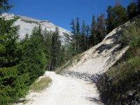 Pleisenhütte: Bild #18