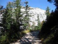 Pleisenhütte: Bild #20