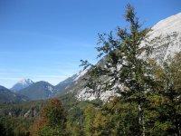 Pleisenhütte: Bild #21