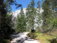 Pleisenhütte: Bild #24