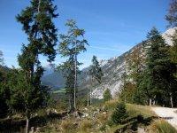 Pleisenhütte: Bild #26