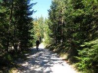 Pleisenhütte: Bild #30