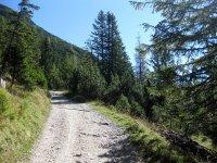 Pleisenhütte: Bild #35