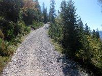 Pleisenhütte: Bild #37