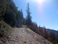 Pleisenhütte: Bild #39