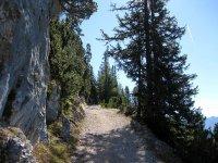 Pleisenhütte: Bild #40