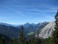 Pleisenhütte: Bild #41