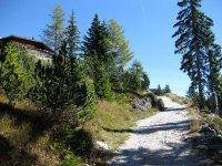 Pleisenhütte: Bild #43