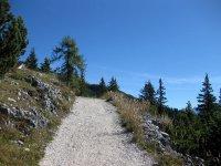 Pleisenhütte: Bild #44