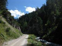 Oberbrunnalm: Bild #9