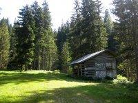 Oberbrunnalm: Bild #19