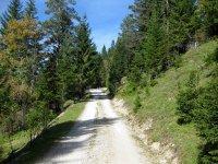 Oberbrunnalm: Bild #20
