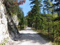 Oberbrunnalm: Bild #31