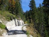 Oberbrunnalm: Bild #33