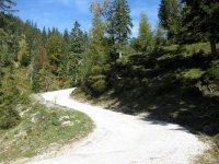 Oberbrunnalm: Bild #36