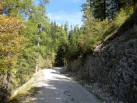 Oberbrunnalm: Bild #39