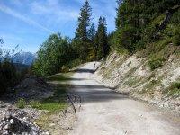 Oberbrunnalm: Bild #41