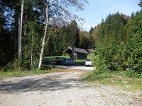 Neulandhütte: Bild #2
