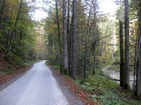 Neulandhütte: Bild #3