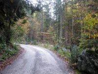 Neulandhütte: Bild #4