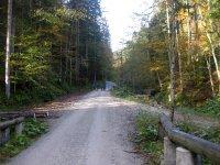 Neulandhütte: Bild #6
