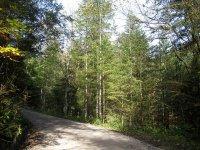Neulandhütte: Bild #8