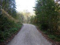 Neulandhütte: Bild #9