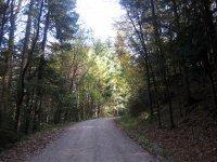 Neulandhütte: Bild #11