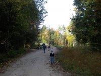 Neulandhütte: Bild #14