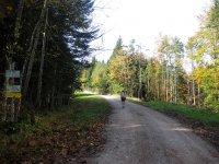 Neulandhütte: Bild #15