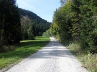 Neulandhütte: Bild #16
