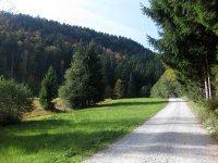 Neulandhütte: Bild #17