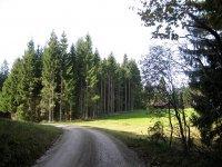 Neulandhütte: Bild #20