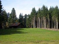 Neulandhütte: Bild #21