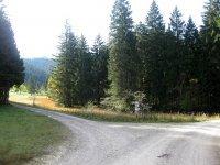 Neulandhütte: Bild #22