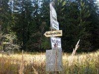 Neulandhütte: Bild #23