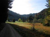 Neulandhütte: Bild #24