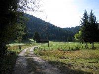 Neulandhütte: Bild #25