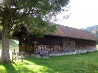 Neulandhütte: Bild #27
