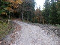 Neulandhütte: Bild #30
