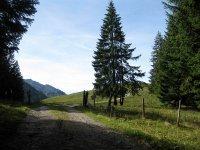 Neulandhütte: Bild #38