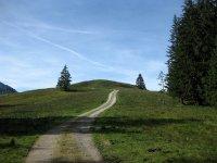 Neulandhütte: Bild #39