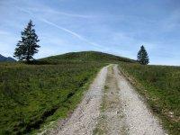 Neulandhütte: Bild #40