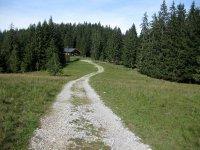 Neulandhütte: Bild #41