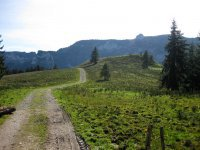 Neulandhütte: Bild #43